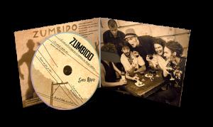 CD-zumbido-sans-repit-caja-carton-B