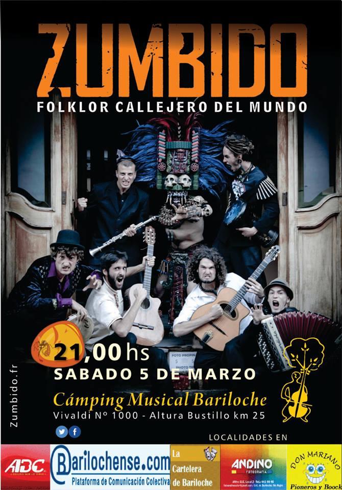 5Marzo-camping-musical-bariloche